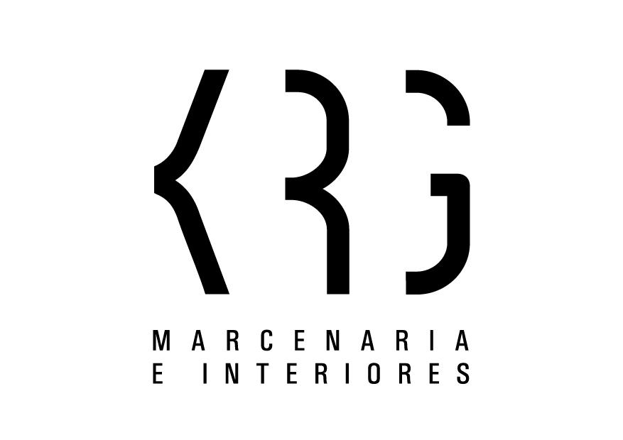 KRG_marca_negativo_fundo branco
