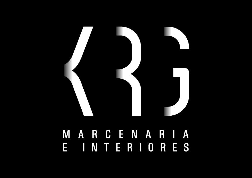 KRG_marca_principal_fundo preto