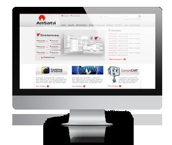ansata_view