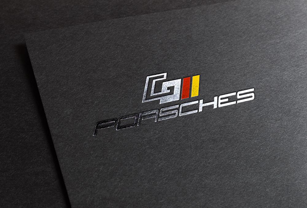 goporsches_logo01