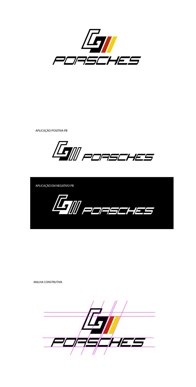 goporsches_logo02