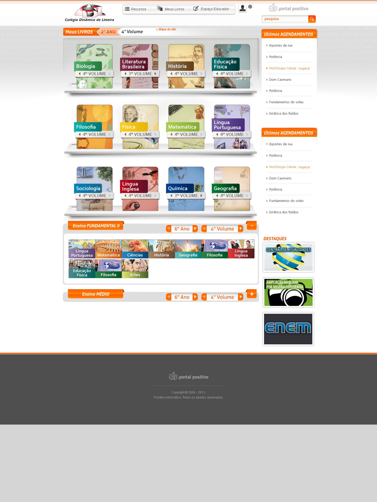 layout_PP_2013_AlunosEM