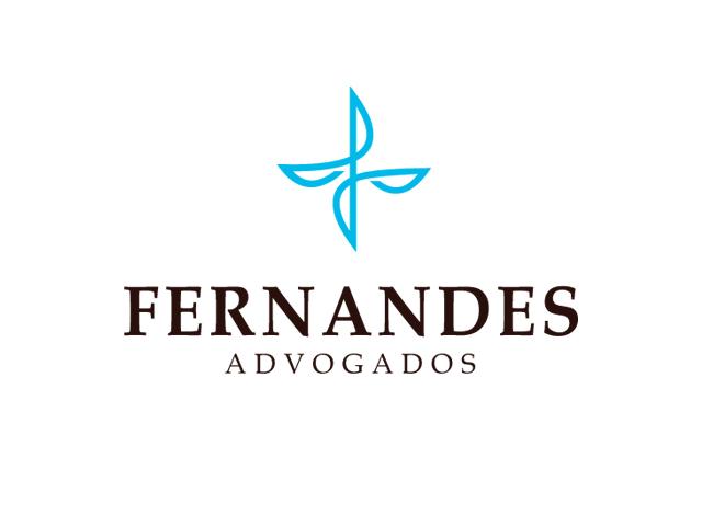 logo_FERNANDES01