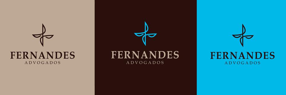 logo_FERNANDES02