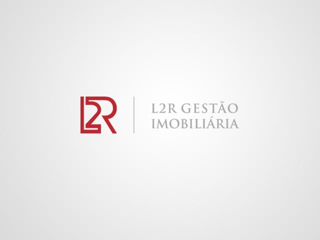 Logo L2R