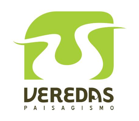 logo_VEREDAS_branca