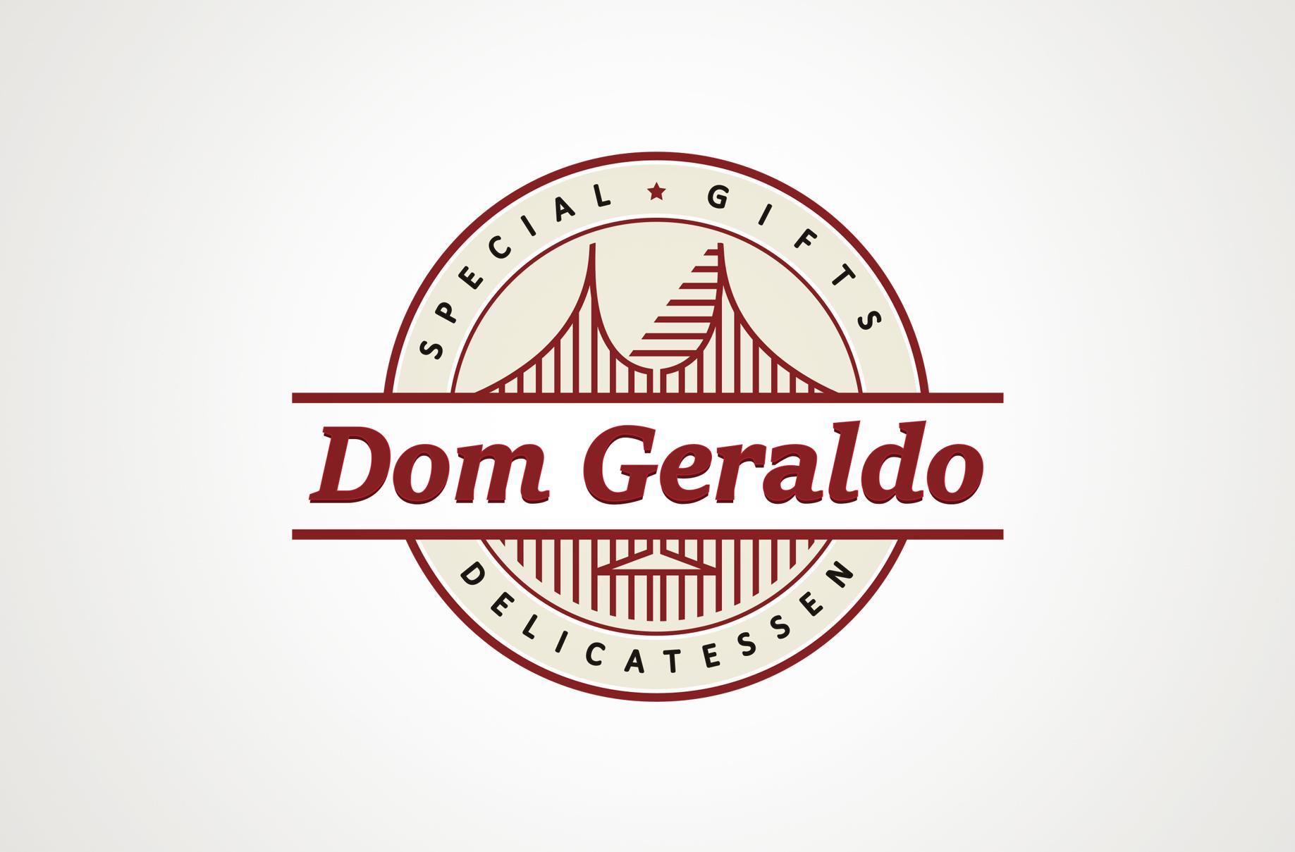 logo_dom_Geraldo