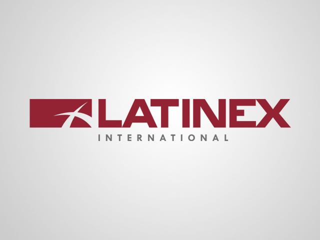 logo_latinex1