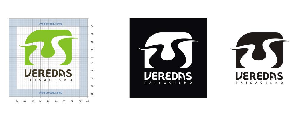 marca_veredas