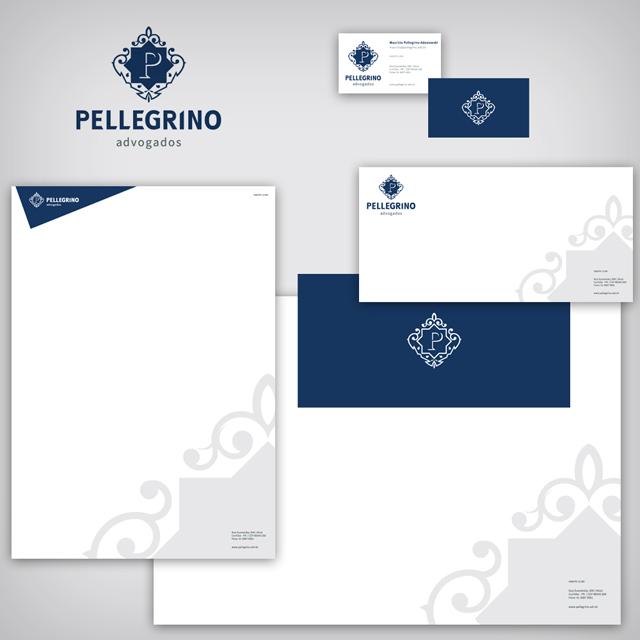 material_impresso_PELLEGRINO