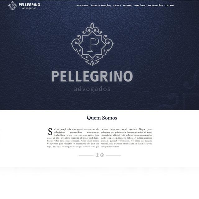 site_PELLEGRINO