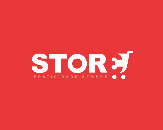 store02