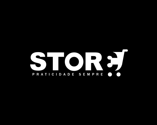 store04
